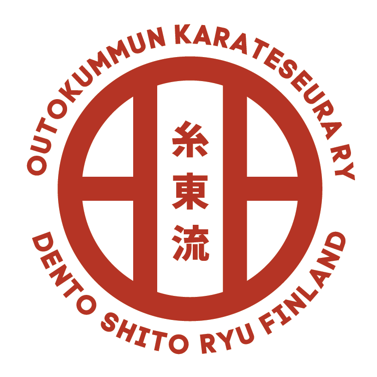 Outokummun karateseura